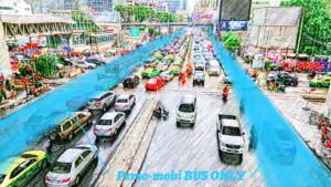 【No.001】2018年5月前半:自動運転 × パーソナルモビリティを中心とした近未来の生活イメージ(Self-driving x Personal mobility) | note(ノート)