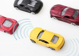 自動運転関連ニュース