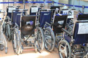 車椅子 | 車いす関連ニュース